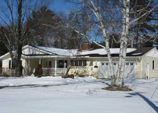 Foreclosure  id: 4268381