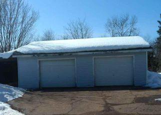 Foreclosure  id: 4268382