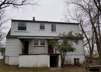 Foreclosure  id: 4268401