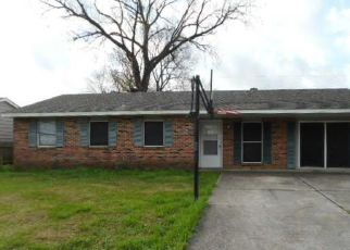 Foreclosure  id: 4268411