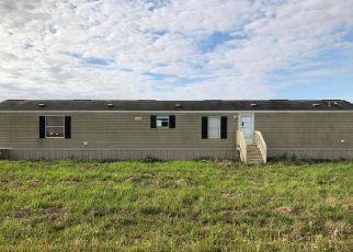 Foreclosure  id: 4268412
