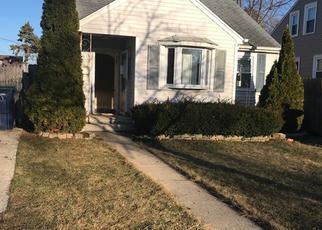 Foreclosure  id: 4268427