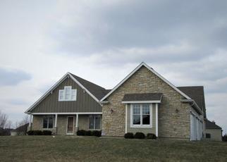 Foreclosure  id: 4268441