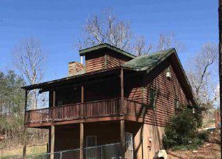 Foreclosure  id: 4268452