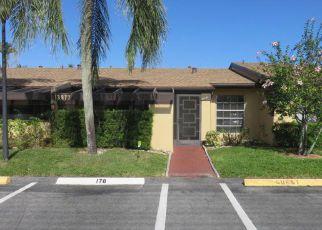Foreclosure  id: 4268462
