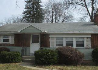 Foreclosure  id: 4268483