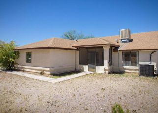 Foreclosure  id: 4268500