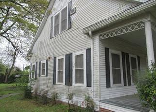 Foreclosure  id: 4268517
