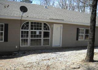 Foreclosure  id: 4268545