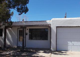 Foreclosure  id: 4268717