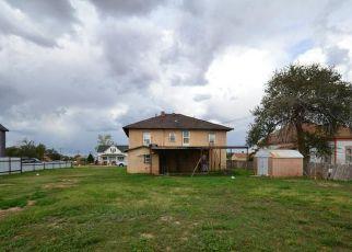 Foreclosure  id: 4268720
