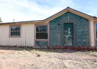 Foreclosure  id: 4268722