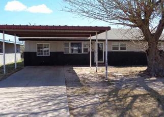Foreclosure  id: 4268733