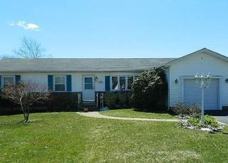 Foreclosure  id: 4268736