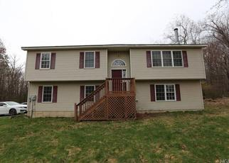 Foreclosure  id: 4268737