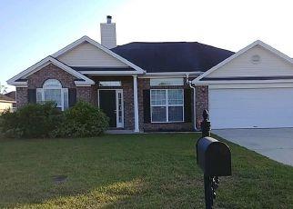 Foreclosure  id: 4268751