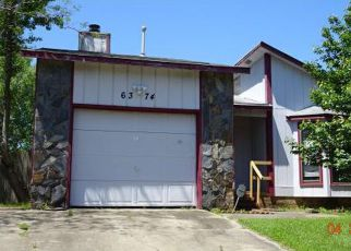 Foreclosure  id: 4268787