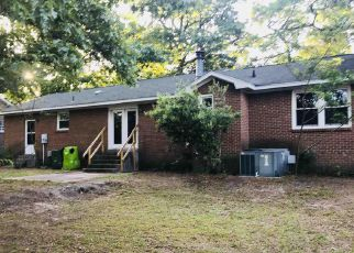 Foreclosure  id: 4268790