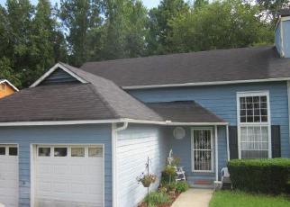 Foreclosure  id: 4268810