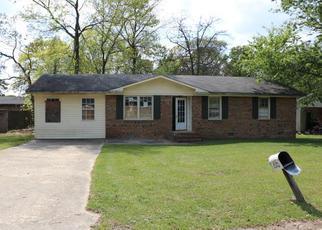 Foreclosure  id: 4268836