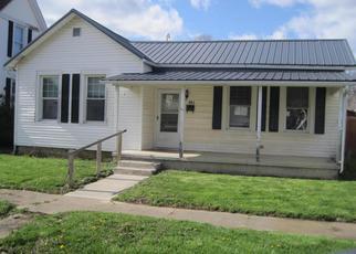 Foreclosure  id: 4268888