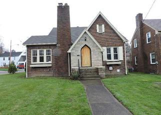 Foreclosure  id: 4268890