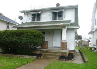 Foreclosure  id: 4268891