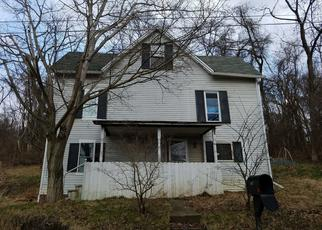 Foreclosure  id: 4268996