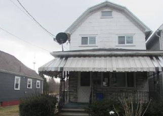 Foreclosure  id: 4269024