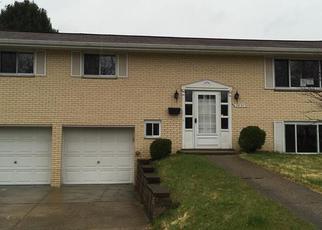 Foreclosure  id: 4269037