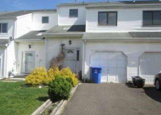 Foreclosure  id: 4269059