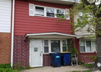 Foreclosure  id: 4269147