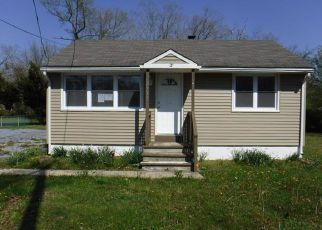 Foreclosure  id: 4269162