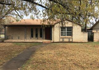 Foreclosure  id: 4269165