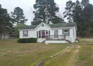 Foreclosure  id: 4269174