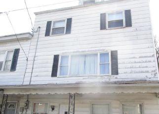 Foreclosure  id: 4269178