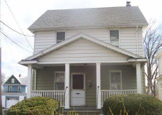 Foreclosure  id: 4269205