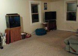 Foreclosure  id: 4269208