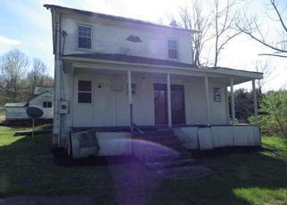 Foreclosure  id: 4269222