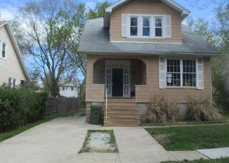 Foreclosure  id: 4269227