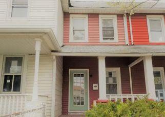 Foreclosure  id: 4269230