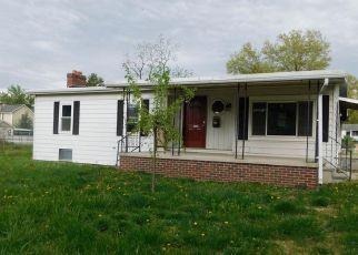Foreclosure  id: 4269243