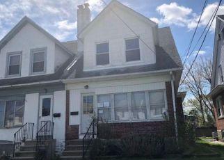 Foreclosure  id: 4269244