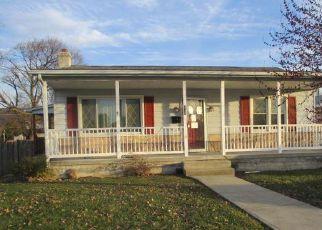 Foreclosure  id: 4269245