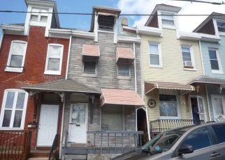 Foreclosure  id: 4269247