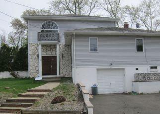 Foreclosure  id: 4269267