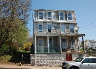 Foreclosure  id: 4269270