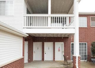 Foreclosure  id: 4269303