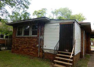 Foreclosure  id: 4269331