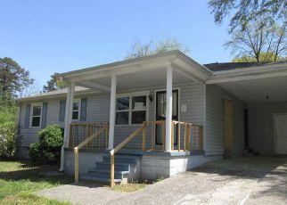 Foreclosure  id: 4269337